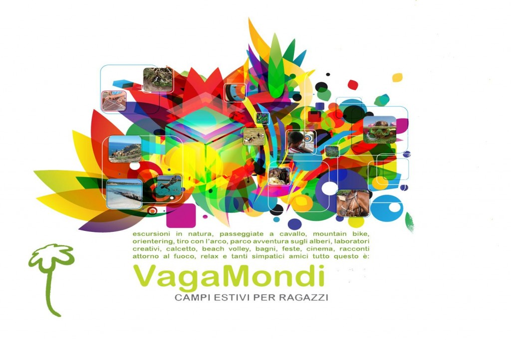 VagaMondi 2016…si salpa