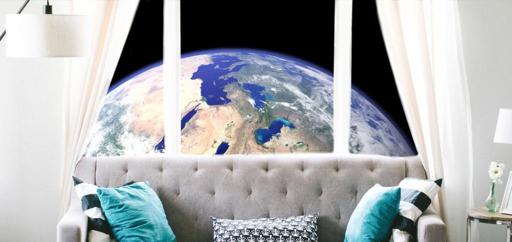 Casa Terra